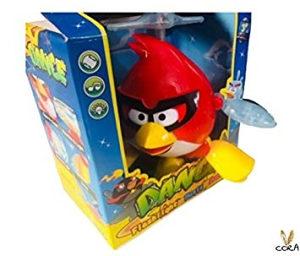 Igracka angry birds space 062/960-178