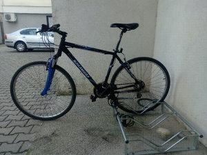 Bicikli Nakamura