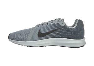 Nike Patike Nike Downshifter 8 SNIŽENJE 908984-004