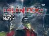 Dylan Dog Planeta mrtvih 4 / VESELI ČETVRTAK