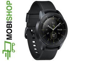 Samsung R810 Galaxy Watch 42mm Black