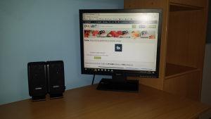 Monitor za PC