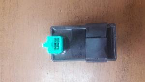 Cdi elektronika skuter quad motor cetverotockas 4 i 5 p