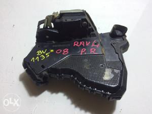 Brava vrata P.D. Toyota RAV4 2008 BV1135