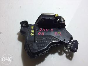 Brava vrata P.L. Toyota RAV4 2008 BV1138