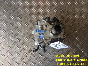 Visokotlačna pumpa Mercedes 2012. A6510701201