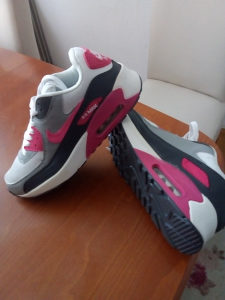 Nike air patike