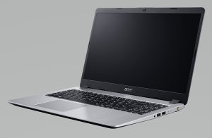 """Laptop Acer Aspire 5 15.6"""" 8GB A515-52G-5197/ i5-8265U"""