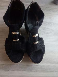 Sandale br. 38