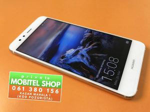 Huawei P10 Lite - KAO NOVO, GARANCIJA