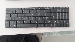 Tastatura za laptop