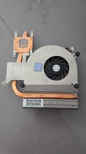 Kuler za laptop