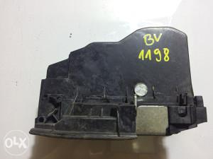 Brava vrata Z.D. BMW E60 5 2006 7167070 BV1198