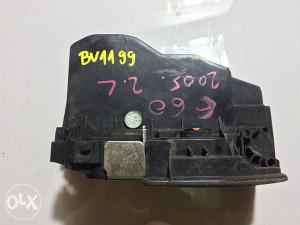 Brava vrata Z.L. BMW E60 5 2006 7167069 BV1199