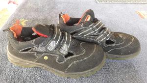 Cipele radne