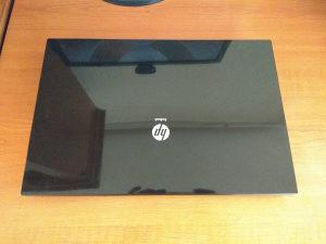 HP ProBook 4510s, 2.26GHz/4GB DDR3/ATI 512Mb