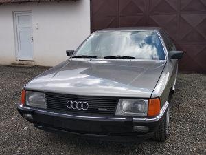 Audi 100 2.2 PLIN