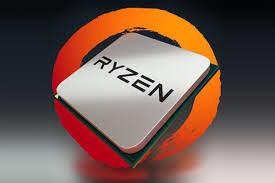 AMD Ryzen 3 1200 3.10GHz AM4 BOX