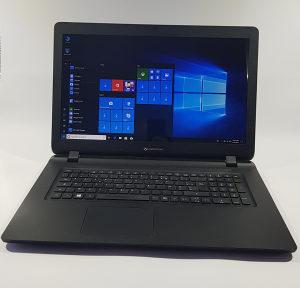 Laptop Packard Bell (Acer) N16C3