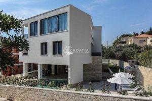 Exclusive Villa - Čiovo