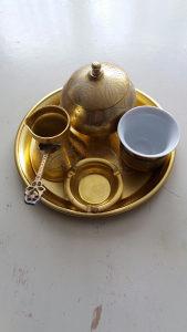 Set za kafu