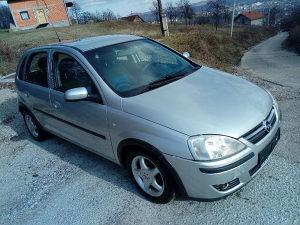 Opel Corsa 1.3 CDTI KLIMA