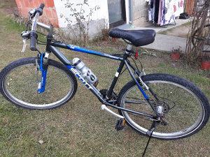 Biciklo Scott 26 inca