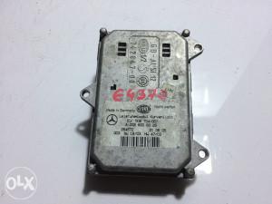 Balast xenon Mercedes W211 A0028206026 5DF008704 E4370