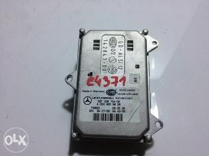 Balast xenon Mercedes W211 A0038205826 5DF008704 E4371