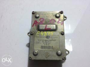 Balast xenon Audi A8 2004 4E0907813 5DF008279 E4375