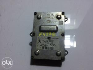 Balast xenon Mercedes A0028202426 5DF008279 E4376