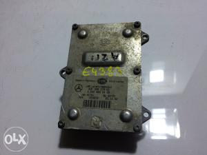 Balast xenon Mercedes W211 A0028202426 5DF008279 E4383