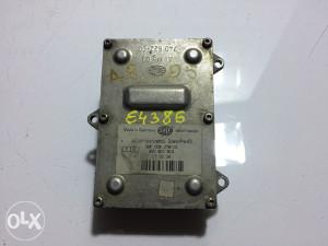 Balast xenon Audi A8 4E0907813 5DF008279 E4386