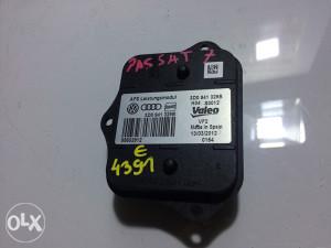 Balast xenon Volkswagen PASSAT 7 3D0941329B E4391