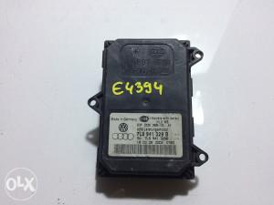 Balast xenon Volkswagen 7L6941329B 5DF009368 E4394