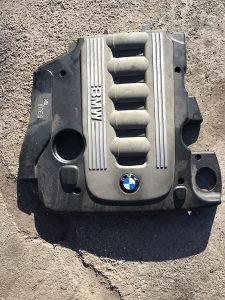 Poklopac motora BMW E61 530d 170kw