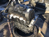 Motor Caddy 1.9TDI 77kw/BJB 2006.g