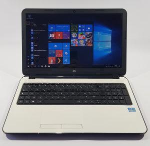 Laptop HP 15-r050nr i3