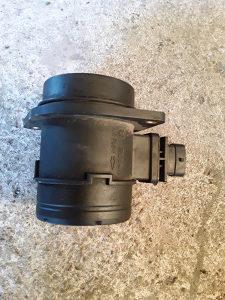 Protokomjer zraka Fiat 1.3/1.9JTD 0281002792