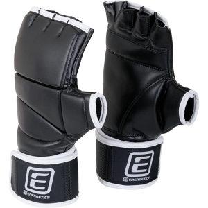 MMA rukavice-velicina L