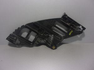 DESNI NOSAC FARA DIJELOVI VW GOLF 6 > 08-12 5K0807228