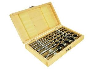 Set burgija za drvo 6-25  230mm duzina