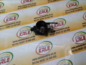 Difuzor klapna Fokus 1.4 16V XS4UKC040702H2 KRLE 30324