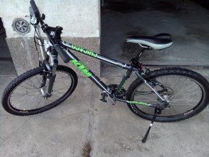 Biciklo KTM sa simano opremom Tel 065696977