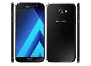 Samsung Galaxy A7 2017 **SA GARANCIJOM**