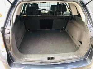 Opel Astra-U DOLASKU!