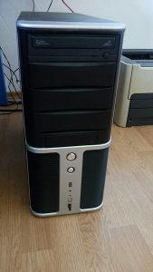 Računar G1840