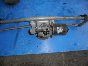 Renault Kango motor brisača 065/729-180