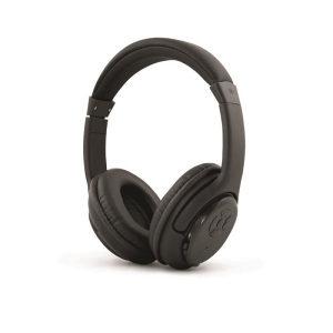 Slušalice ESPERANZA Bluetooth Libero EH163K (8238)