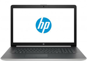 Laptop HP 17-by0010nm 4RP59EA  (9246)